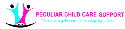 Peculiar Child Care Support ( PCCS )
